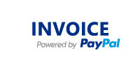 Invoice by PayPal