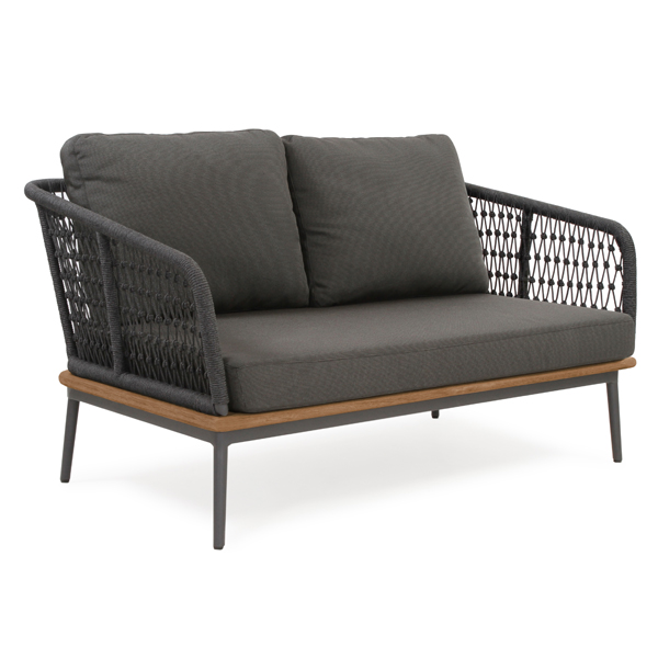 Niehoff Freeport Sofa