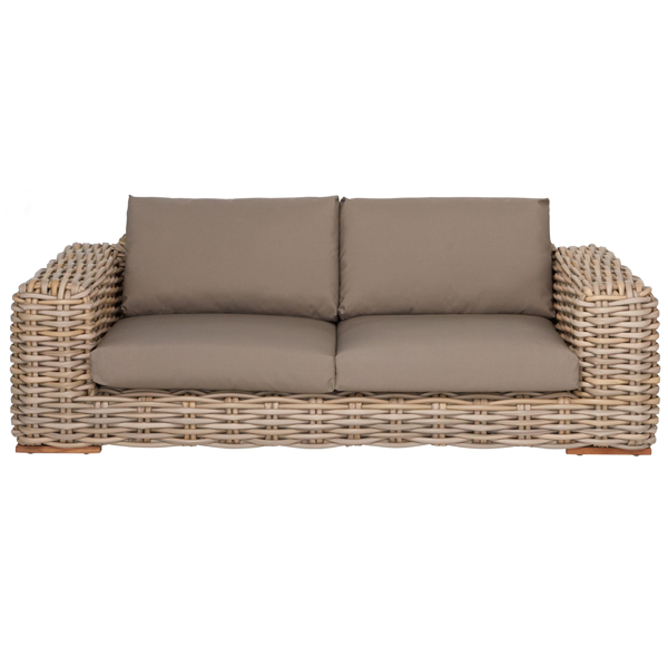 Apple Bee FFF Lounge Sofa
