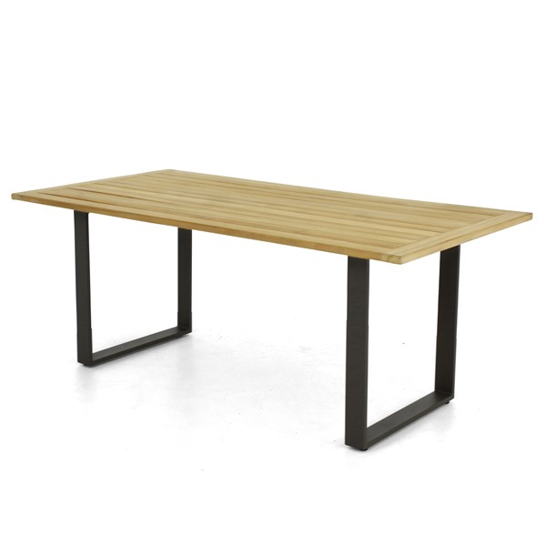Apple Bee Condor Dining Tisch 240cm
