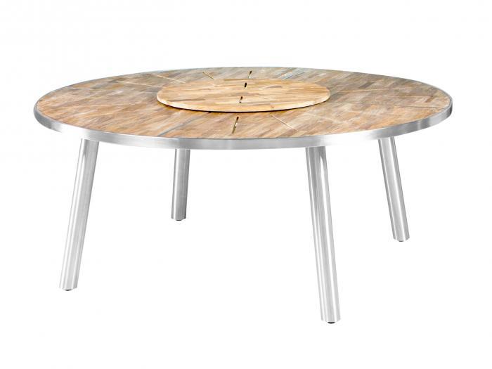 MamaGreen Meika Dining Tisch 180cm