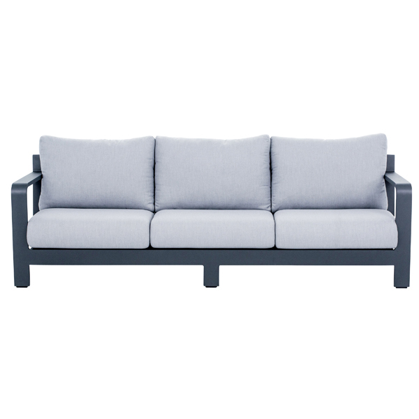 Apple Bee Delgado Sofa