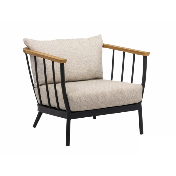 Apple Bee Condor Lounge Sessel