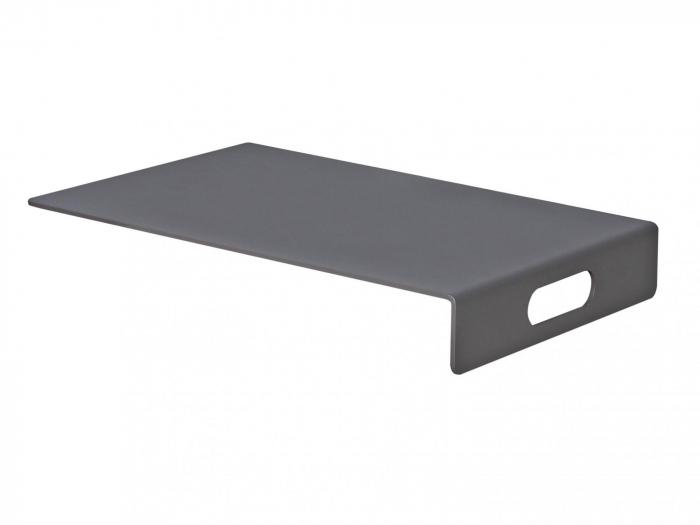 Zebra Jack Lounge Textil Tablett