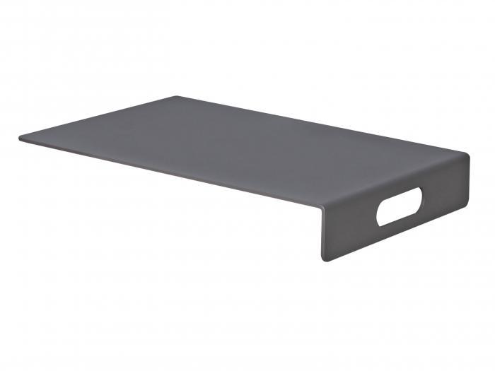 Zebra Jack Lounge Junior Universal Tablett