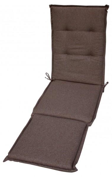 Zebra Bueno Deckchair-Kissen