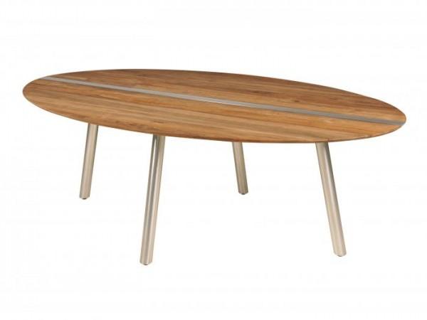 Zebra Trix Tisch
