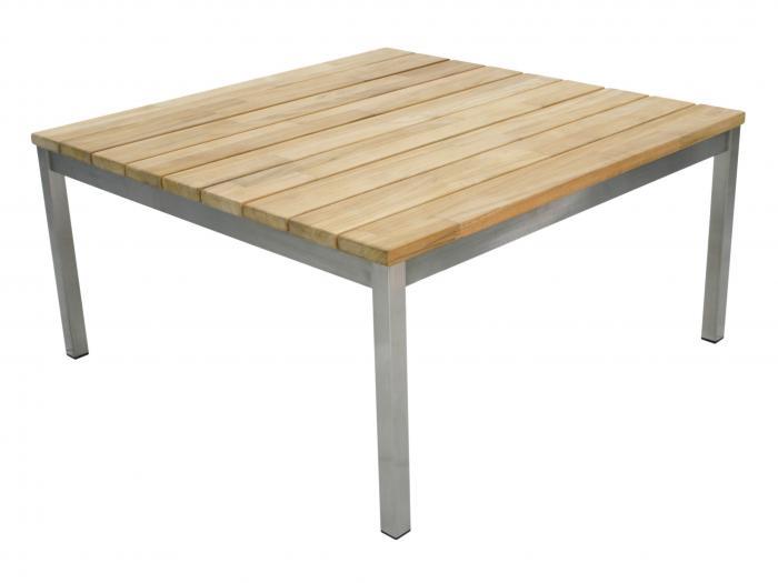 Zebra Largo Lounge Tisch
