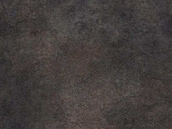 Die Abbildung zeigt einen Ausschnitt der Farbe Volcanic Stone.