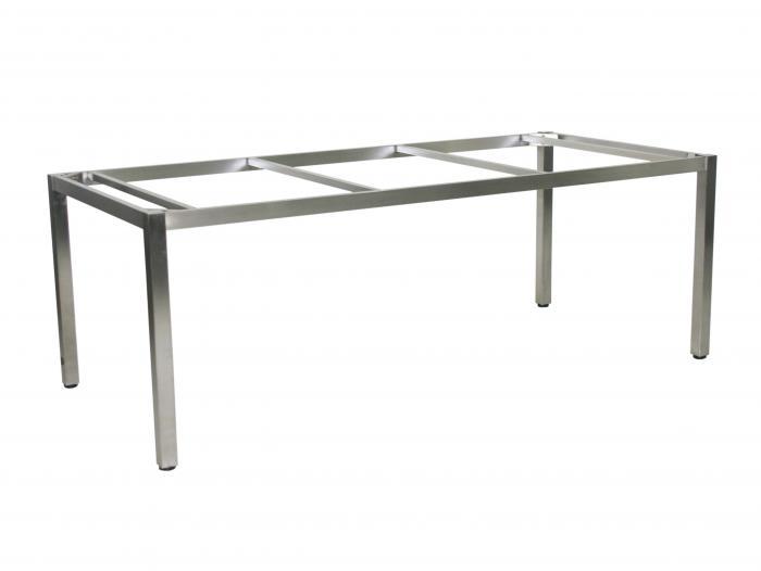 Zebra Opus Tischgestell 210cm