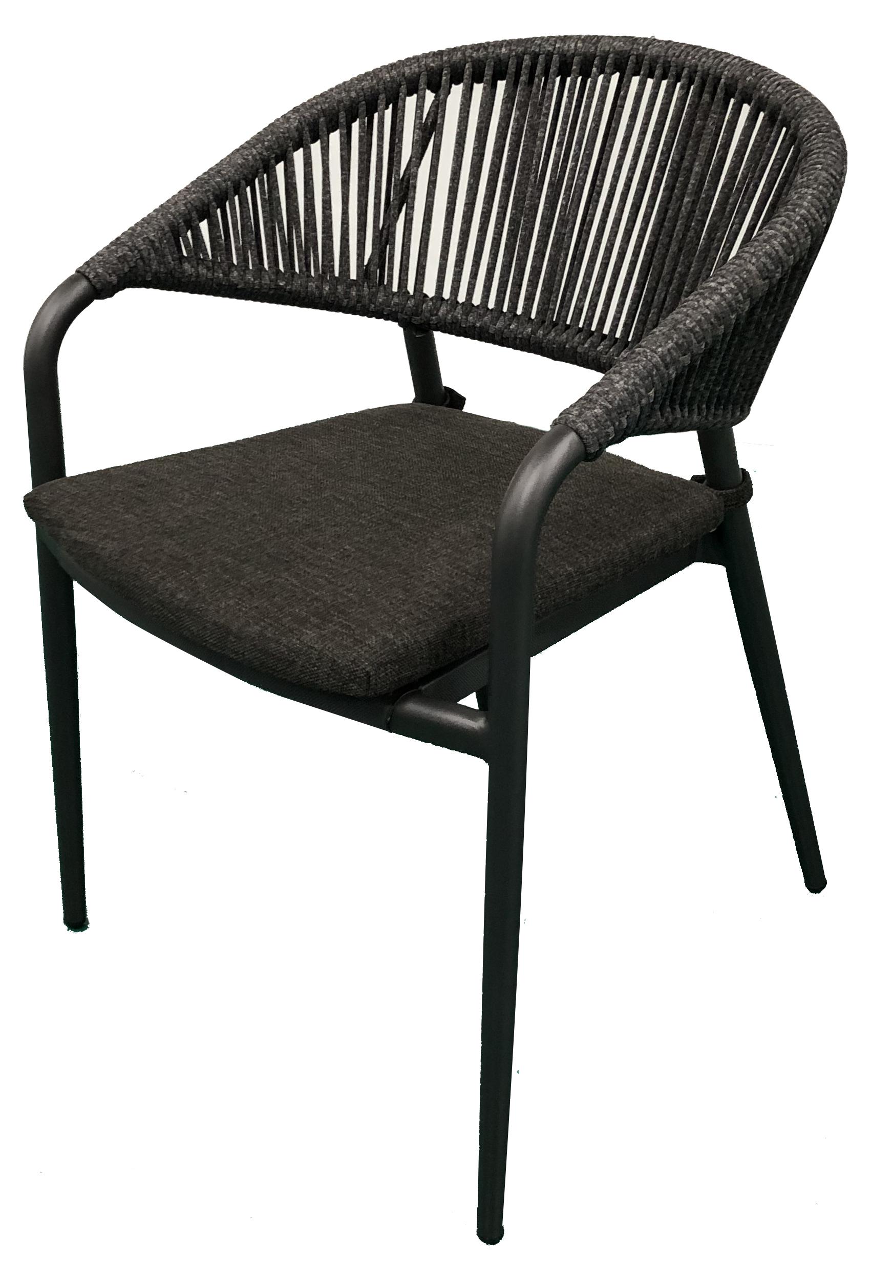 Zebra Pixel Lounge Sessel