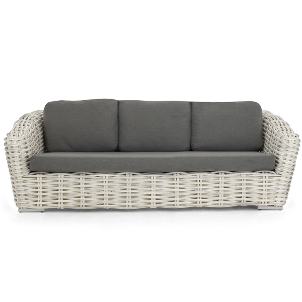 Apple Bee Palm Bay Sofa
