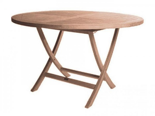 Zebra Poker Tisch oval