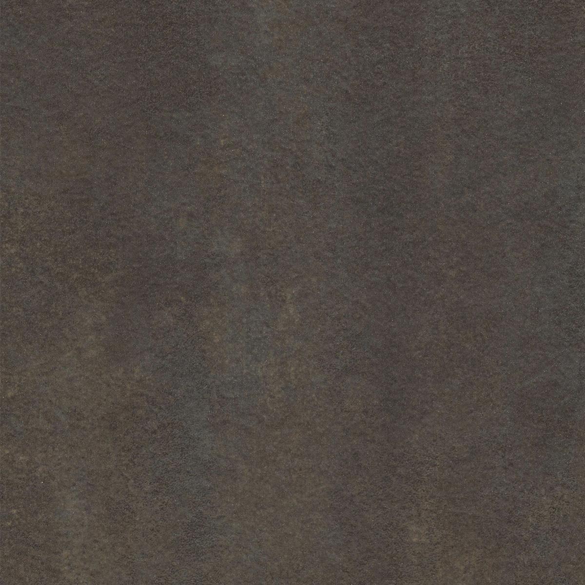 Ausschnitt der Sela Tischplatte Rusty Rock.